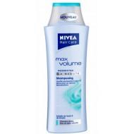 Shampooing Max Volume - Nivea