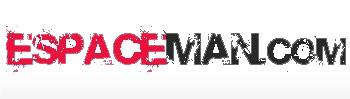EspaceMan.com vente de textiles homme