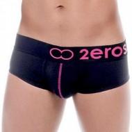 Boxer ''U02.07'' - 2Eros