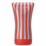 Soft Tube Cup (classic) - Masturbateur Tenga