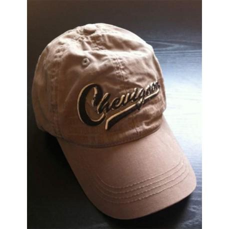 Casquette ''Classic'' - Chevignon